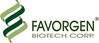 Favorgen Logo